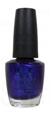 Tomorrow Never Dies By OPI