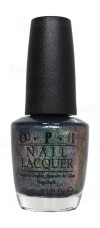 On Her Majesty's Secret Service By OPI