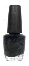 Live and Let Die By OPI