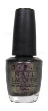 The World Is Not Enough By OPI