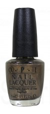Bond ... James Bond By OPI