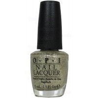 My Favorite Ornament By OPI