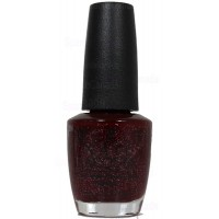 Underneath The Mistletoe By OPI