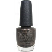 Warm Me Up By OPI