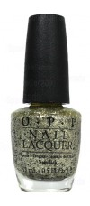 Wonderous Star By OPI