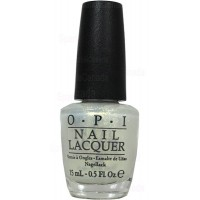 Ski Slope Sweetie By OPI