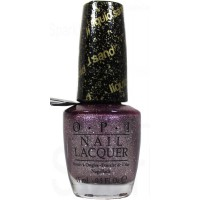 Baby Please Come Home By OPI
