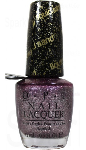 HLE18 Baby Please Come Home By OPI