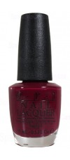 Just BeClaus By OPI