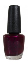 Kiss Me – Or Elf! By OPI