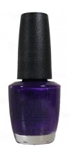 I Carol About You By OPI