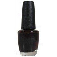 Love is Hot and Coal! By OPI