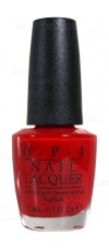 Fashion a Bow By OPI