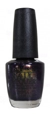 First Class Desires By OPI