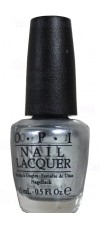 UnFrost My Heart By OPI