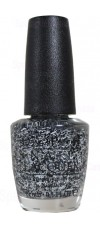 I'll Tinsel You In By OPI