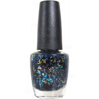 Comet in the Sky By OPI