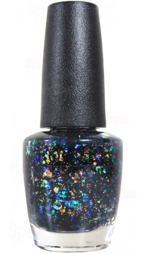 HRF17 Comet in the Sky By OPI