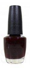 Guys and Galaxies By OPI