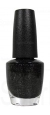 Center of the You-niverse By OPI