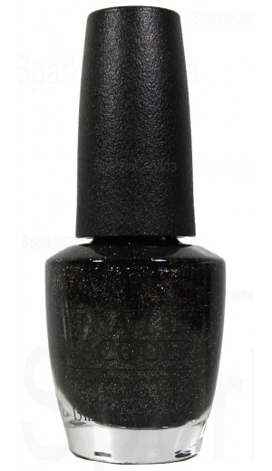 HRG38 Center of the You-niverse By OPI