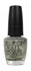 Super Star Status By OPI
