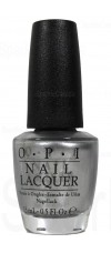 I Drive a SuperNova By OPI