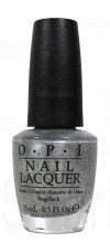 By The Light Of The Moon By OPI