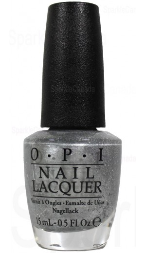HRG41 By The Light Of The Moon By OPI