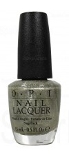 Comet Closer By OPI