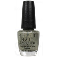 Is This Star Taken? By OPI