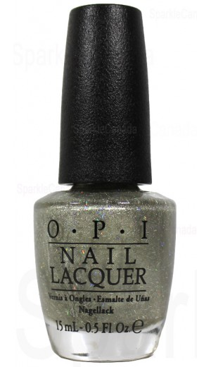 HRG43 Is This Star Taken? By OPI