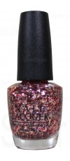 Infrared-y to Glow By OPI