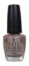 Ce-less-tial Is More By OPI
