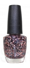 Two Wrongs Don't Make a Meteorite By OPI