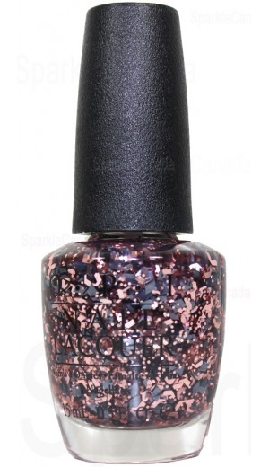 HRG48 Two Wrongs Don t Make a Meteorite By OPI