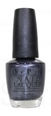 No More Mr. Night Sky By OPI