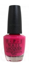 Apartment for Two By OPI