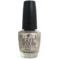 Five-and-Ten By OPI