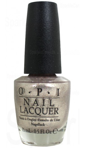 HRH05 Five-and-Ten By OPI
