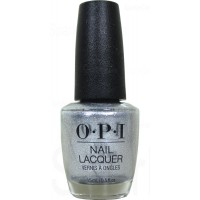 Ornament To Be Together By OPI