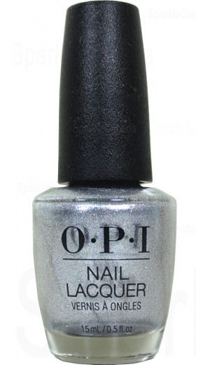 HRJ02 Ornament To Be Together By OPI
