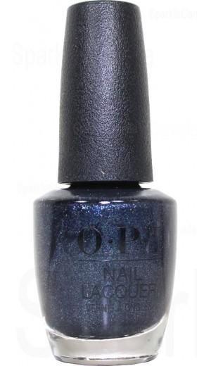 HRJ03 Coalmates By OPI