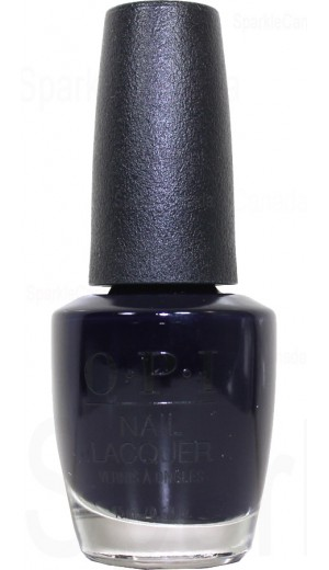 HRJ04 Holidazed Over You By OPI