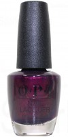 Feel The Chemis-tree By OPI