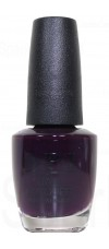 Wanna Wrap? By OPI