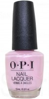 The Color That Keeps On Giving By OPI