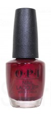 Sending You Holiday Hugs By OPI