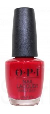 Adam said Its New Years, Eve By OPI
