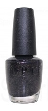Top The Package With A Beau By OPI